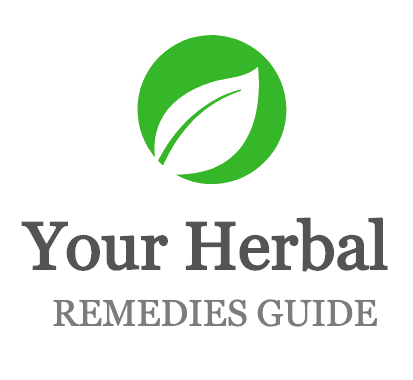 Your Herbal Remedies Guide - Learn the ancient ways