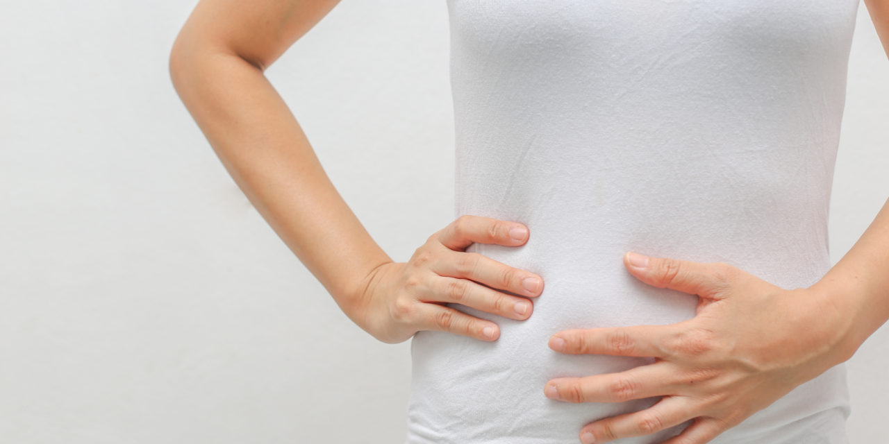 Herbal Remedies for Urinary Tract Infection (UTI)
