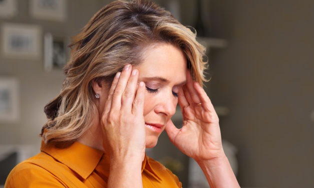Herbal Remedies for Headaches and Migraines
