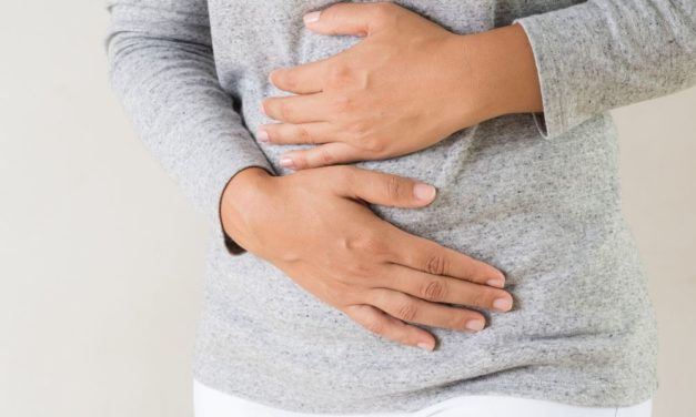 Natural Ways to Get Rid of Bloating