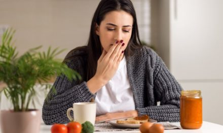 Effective Ways to Stop Vomiting Using Home Remedies
