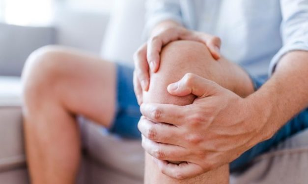Are There Natural Remedies for Arthritis?