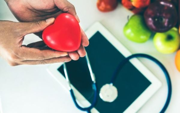 How to Help Reduce Cholesterol Naturally with Home Remedies