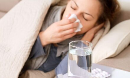 Home Remedies to Help Get Rid of Colds Overnight