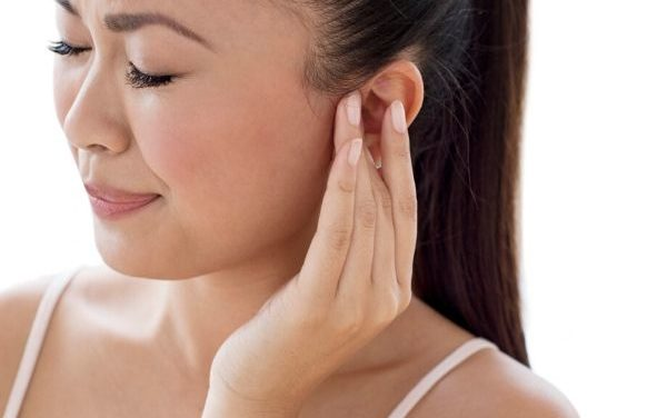 Effective Home Remedies to Help Treat Earaches