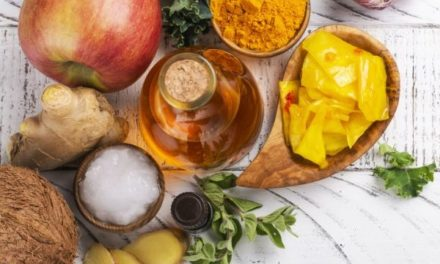 How to Help Yeast Infections with Home Remedies