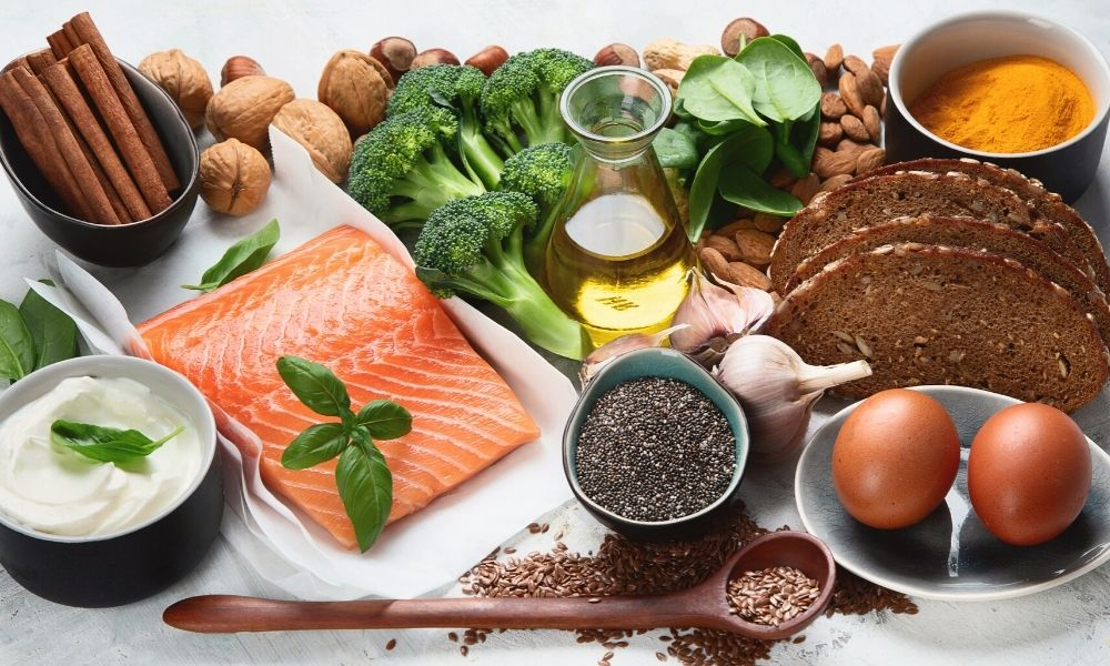 remedies to help control diabetes