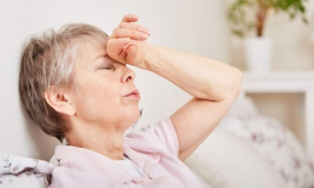 Beat Nausea: 10 Natural Ways that May Help Relieve Feeling Queasy